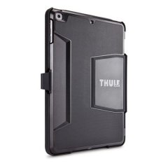 Защитный чехол Thule Atmos X3 Hardshell iPad Air - black