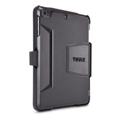 Защитный чехол Thule Atmos X3 Hardshell iPad Mini - black