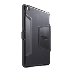 Защитный чехол Thule Atmos X3 Hardshell iPad Mini 4 - black